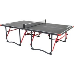 Volt Fold and Store Table Tennis Game Table