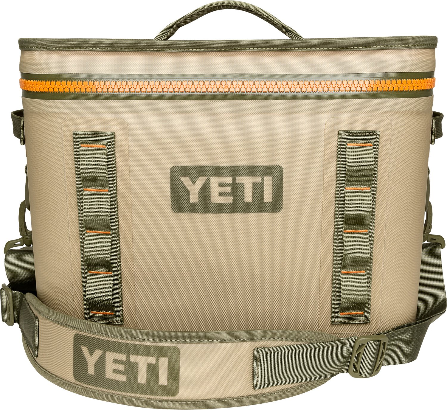 02fbc984c5cb Display product reviews for YETI Hopper Flip 18 Cooler