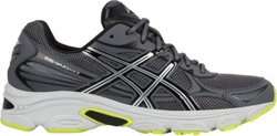 ASICS Men's GEL-Vanisher Running Shoes