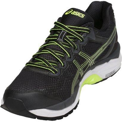131717c64 ASICS Men s GEL-Glyde 2 Running Shoes