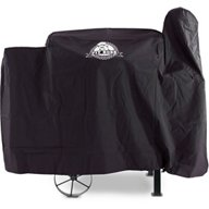 Pit Boss 820 Deluxe Grill Cover