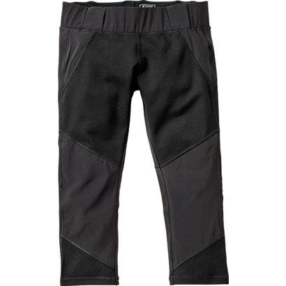 c89f35775d1b5 ... 5.11 Tactical Women's Raven Range Capri. Women's Pants & Leggings.  Hover/Click to enlarge