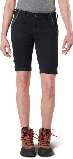Women's Triumph Short