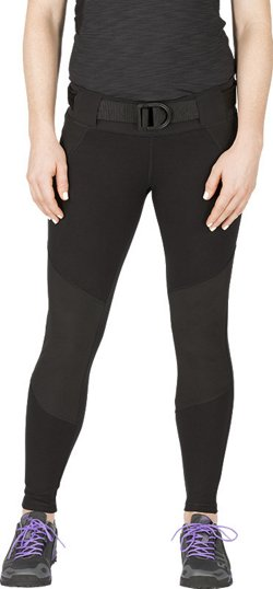 Women's Raven Range Tight
