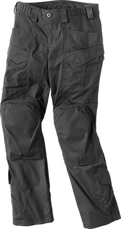 Women's XPRT Tactical Pant