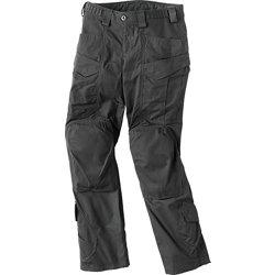 Women's XPRT Tactical Pant