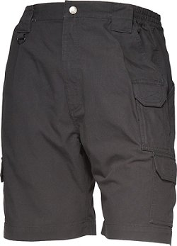 Men's Tactical Short