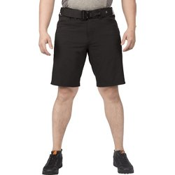 Men's Vaporlite Short