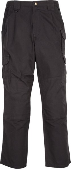 Men's GSA Tactical Pant