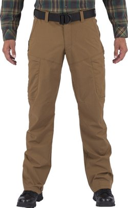 5.11 Men's Tactical Apex Pant