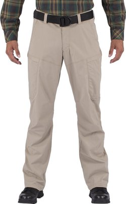 5.11 Men's Tactical Apex Pant