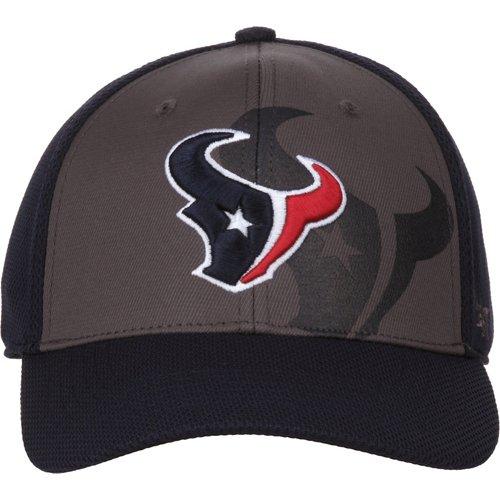 '47 Houston Texans Off Tackle Contender Cap