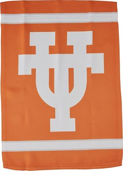 WinCraft University of Texas 2-Sided Garden Flag