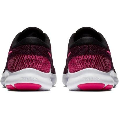 7e2c399d8c097 Nike Women s Flex Experience Running Shoes