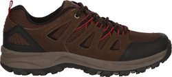 Magellan Outdoors Men's Goliad Low Hiking Shoes
