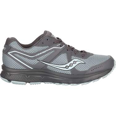 Saucony Shoes | Academy