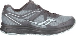 Saucony Women's Cohesion 11 Trail Running Shoes