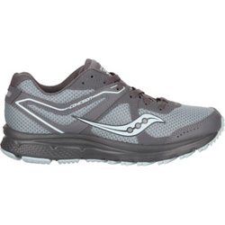 Women's Cohesion 11 Trail Running Shoes