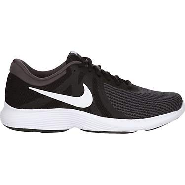 bc14ab513707 Women's Revolution 4 Running Shoes