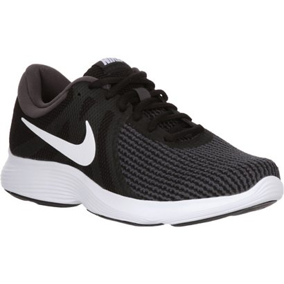 361d3733fe92 Nike Women s Revolution 4 Running Shoes