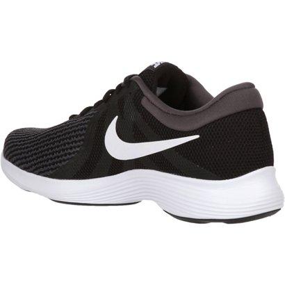 6c16e7b0a3308 Nike Women s Revolution 4 Running Shoes