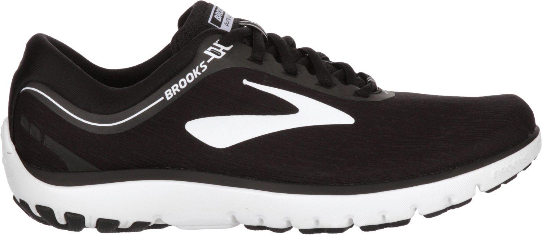 4894a587807 Brooks Women s PureFlow 7 Running Shoes