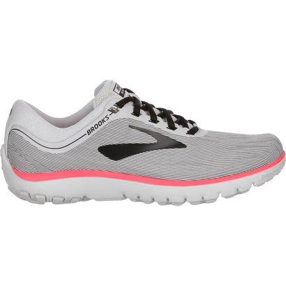 3e2a264ce64db ... Brooks Women s PureFlow 7 Running Shoes. Women s Running Shoes.  Hover Click to enlarge
