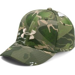 38f31489541f7 Under Armour Hunting Clothes | Academy