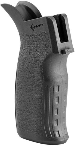 AR-15/M16 Enhanced Pistol Grip