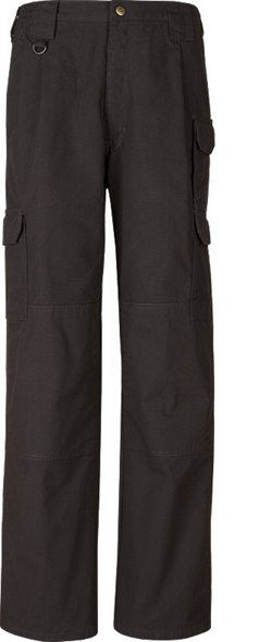 Men's Oversize Tactical Pant