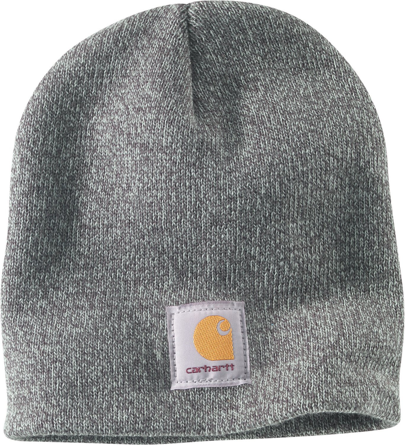ea0f7a3ec70 Display product reviews for Carhartt Men s Acrylic Knit Hat