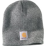 Cold-Weather Beanies   Ski Caps  6acdf54b261
