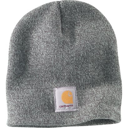 332c069d986 ... Carhartt Men s Acrylic Knit Hat. Men s Hats. Hover Click to enlarge