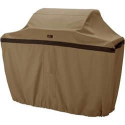 Hickory Barbecue Grill Cover