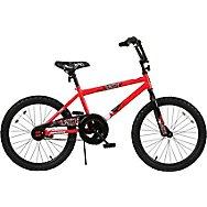 Bikes + Cycling