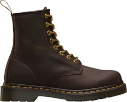 Men's Originals 1460 8-Eye Boots