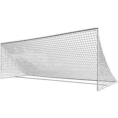2548cf1ee Kwik Goal 4 ft x 6 ft NXT Soccer Goal | Academy
