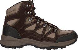 Magellan Outdoors Men's Seguin Mid Hiking Boots