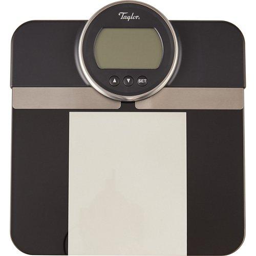 Taylor 5580F Retro Body Analyzer Scale