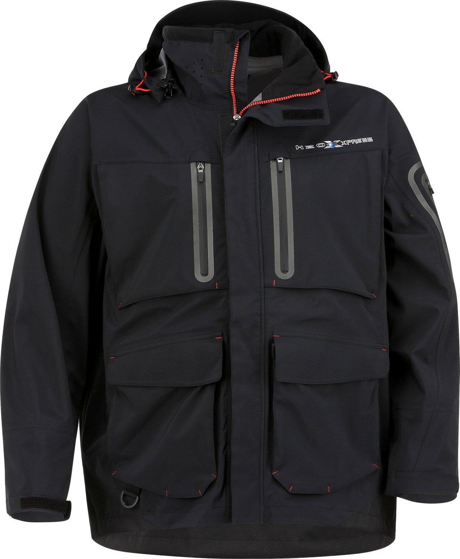 Huk Packable Rain Jacket Review Huk Packable Rain Jacket