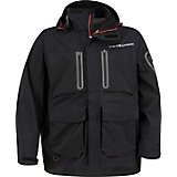 H2O XPRESS Men's Softshell Fishing Parka