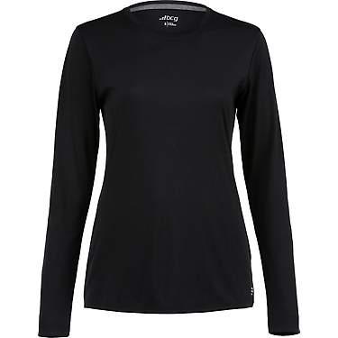Women's Shirts & Tops | Women's Shirts, Women's Tops, Shirts