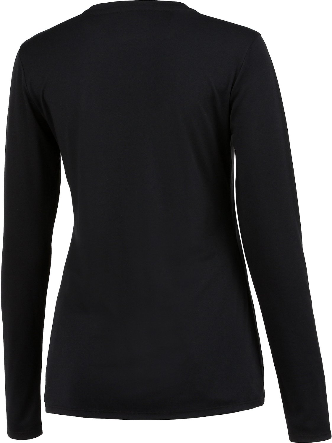 BCG Women's Turbo Long-Sleeve Shirt - view number 2