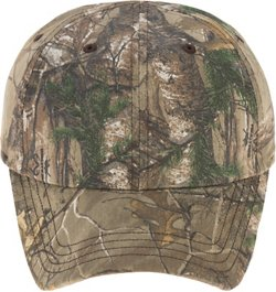 Men's Hamilton Ridge Reversible Hat
