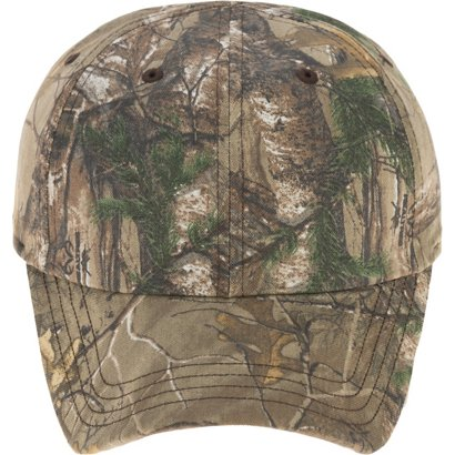 Magellan Outdoors Men s Hamilton Ridge Reversible Hat  bbaf86cd6b6