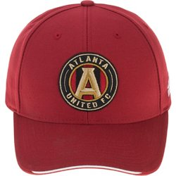 promo code f44f1 ba7cf wholesale atlanta united fc trucker hat 8ae3f 314bb  discount code for  adidas mens atlanta united fc official logo structured adjustable cap 8fb43  608b3