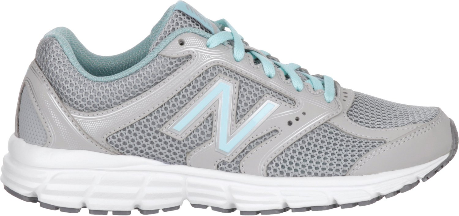 Display product reviews for New Balance Women s 460v2 Running Shoes e64a7d0f88