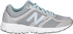 New Balance Women's 460v2 Running Shoes