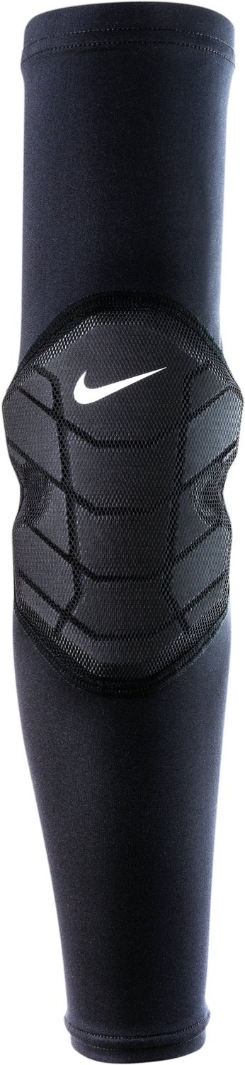 f5d587516 Display product reviews for Nike Hyperstrong Padded Basketball Elbow Sleeve