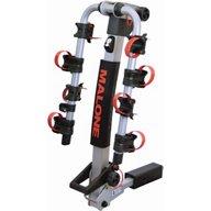Malone Auto Racks Hanger HM4 4-Bike Hitch Carrier